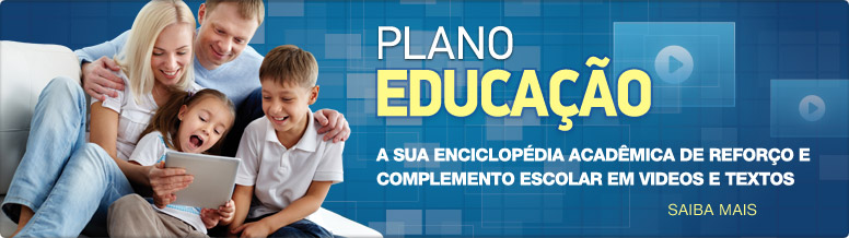 banner-planoeducacao