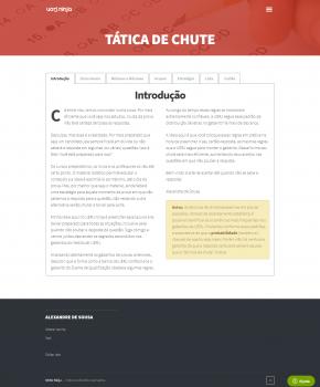 taticadechute